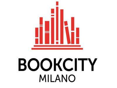 Book City Milano edizione 2018