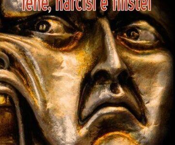 Iene, narcisi e filistei