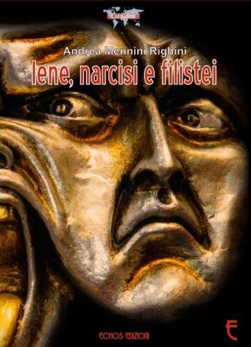 Iene narcisi e filistei