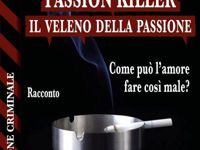 Passion Killer - Il veleno della passione