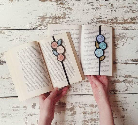 regali natale per lettori