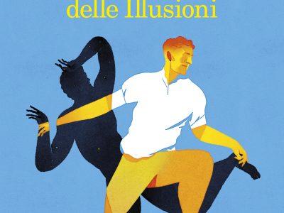 la-compagnia-delle-illusioni-feltrinelli