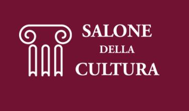 Salone della Cultura