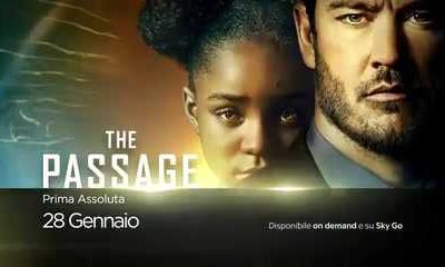 the-passage-trailer-ita