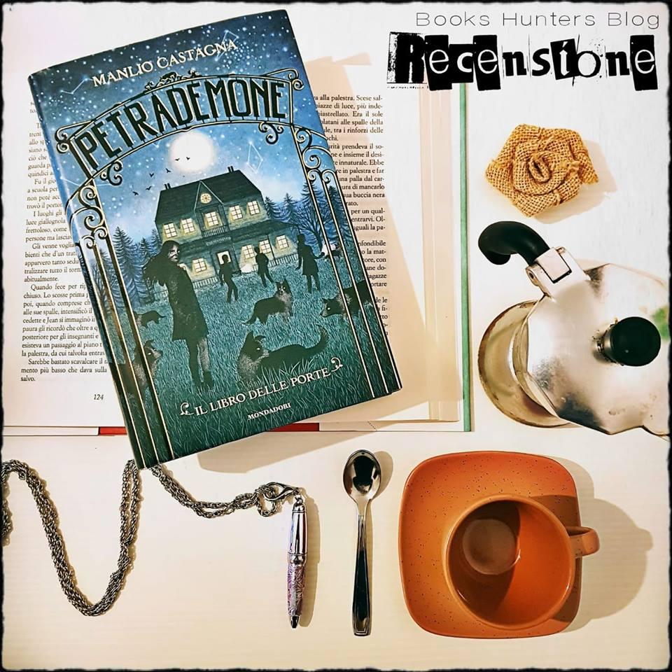 petrademone-il-libro-delle-porte-bookshuntersblog