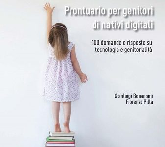 prontuario-per-nativi-digitali