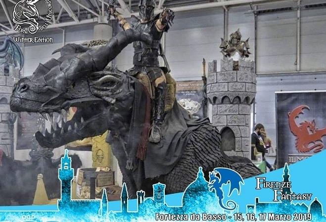 firenze fantasy 2019 1