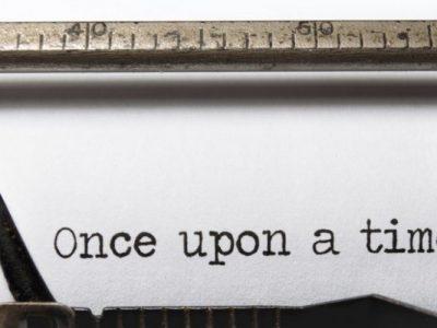Scrittura e cinema, frasi celebri