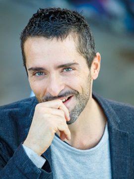 Piero Sorrentino