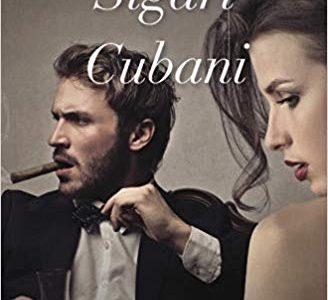 sigari-cubani