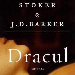 stoker-dracul