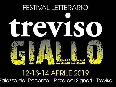treviso giallo festival