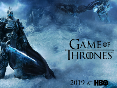Game-of-thrones-8