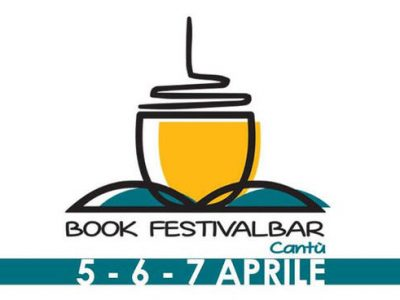 book festivalbar