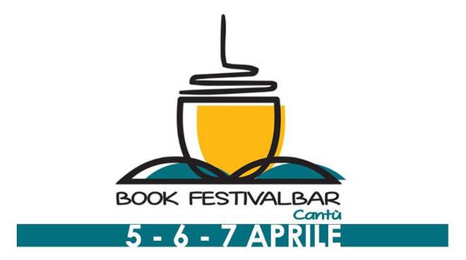 Book Festivalbar Cantù