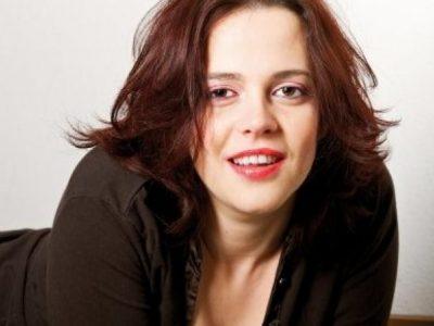 Carmela Scotti