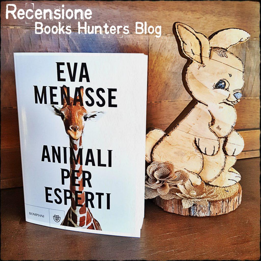 Menasse Eva Libro