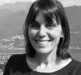 Rosa Teruzzi autrice
