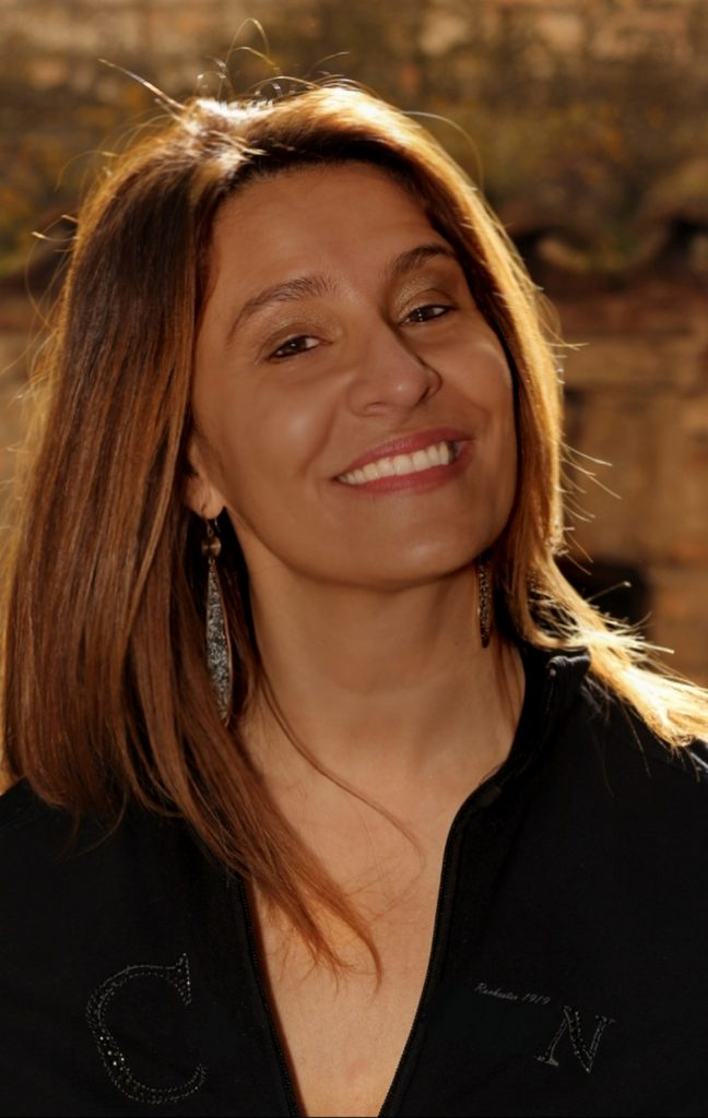 Eliana Enne