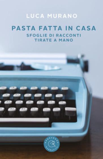 Luca Murano - libro