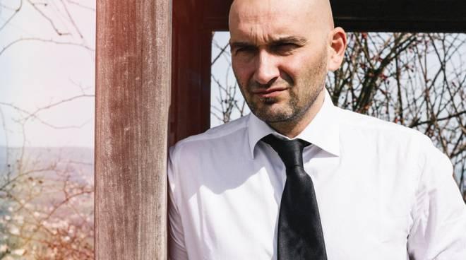 Pier Paolo Giannubilo - Il risolutore