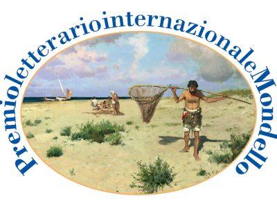 Premio Mondello
