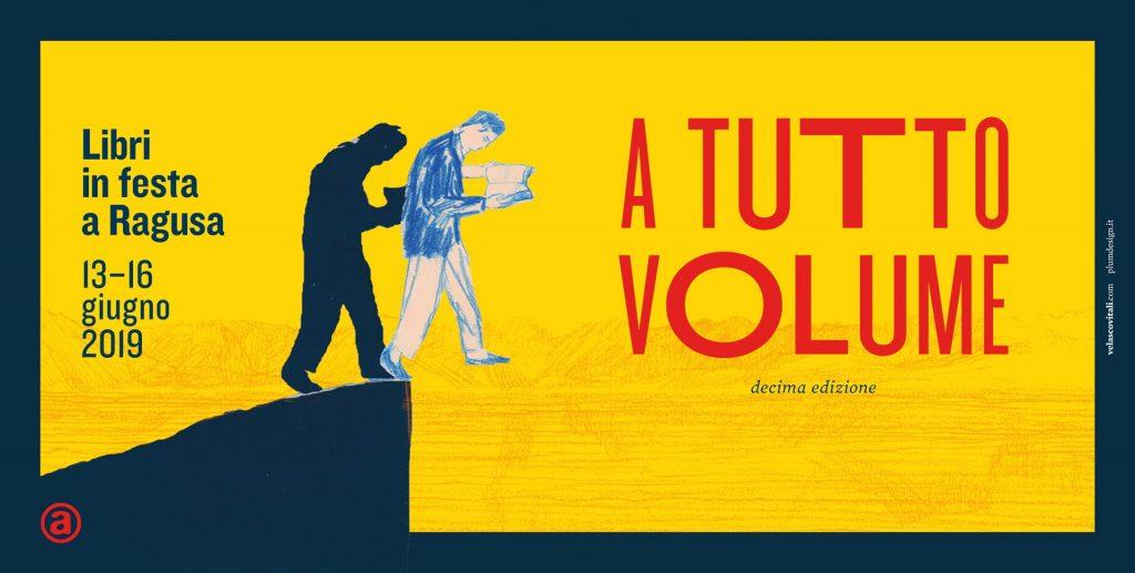 A tutto Volume - festival