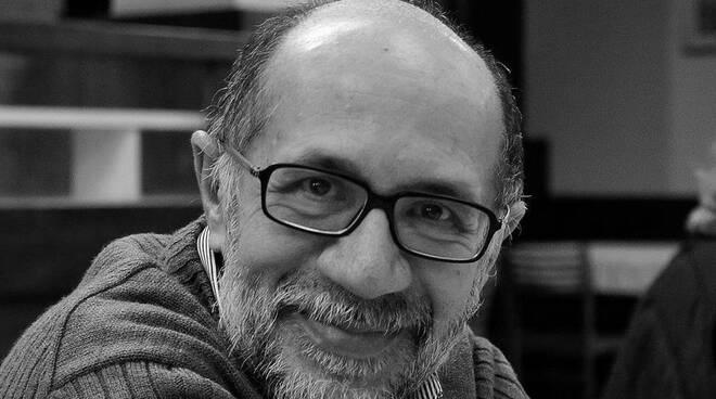Alfonso Lentini