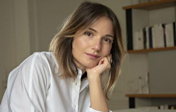 Lux - Eleonora Marangoni