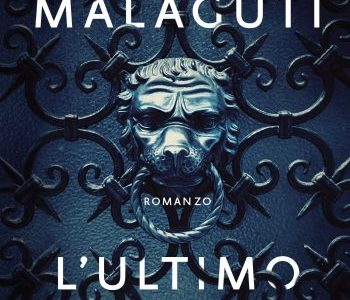 l'ultimo carnevale di Paolo Malaguti