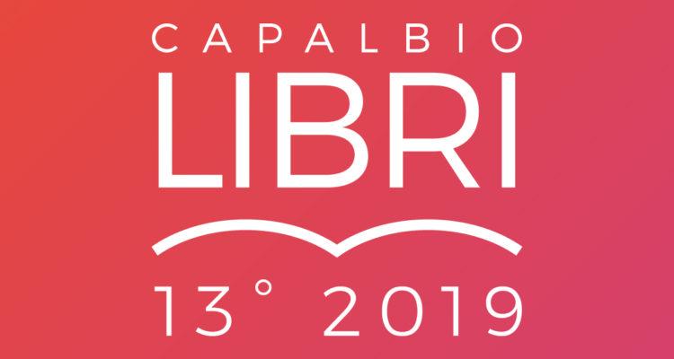 Capalbio Libri Festival 2019