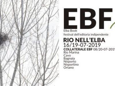 Elbabook festival 2019