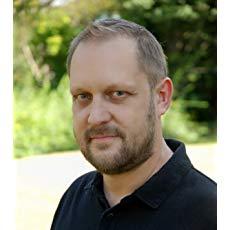 Peter Swanson - autore