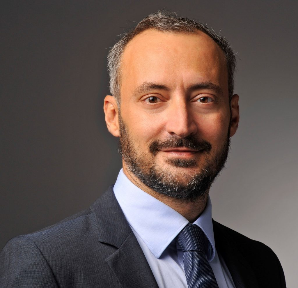 Pietro Bargagli Stoffi, autore