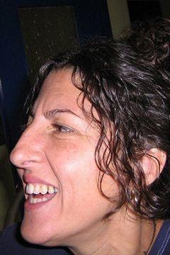 Rossana Renaldo autrice