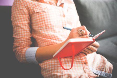 Autori e blogger