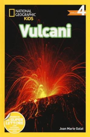 Vulcani - cover