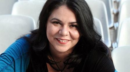 Michela Murgia - biografia