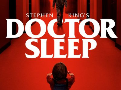 Doctor Sleep - film