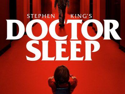 Doctor Sleep - film