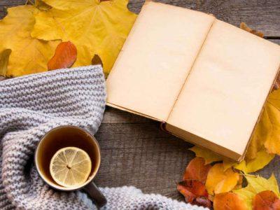 libri da leggere autunno