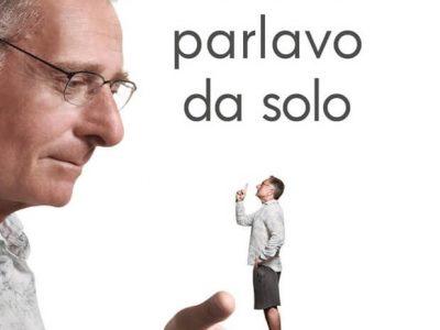 Perché parlavo da solo di Paolo Bonolis