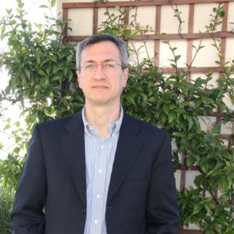 Stefano Erzegovesi - biografia
