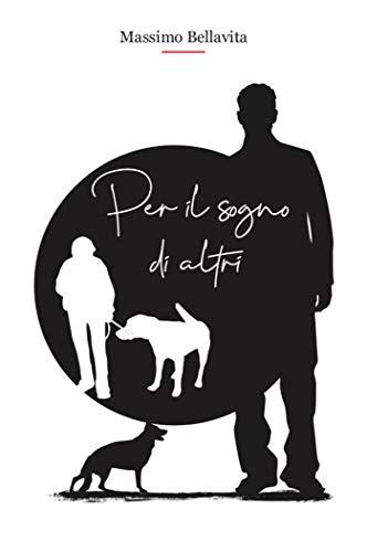 Segnalazioni letterarie - Massimo Bellavita