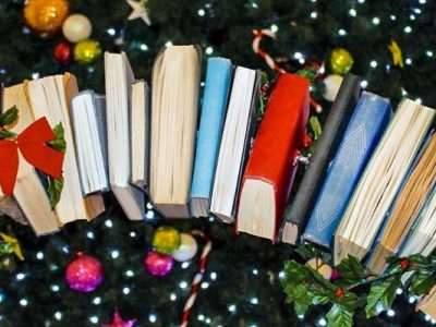 Natale 2019 libri da regale - Books Hunters Blog