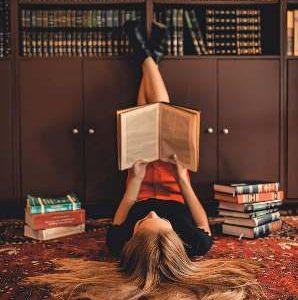 bilancio letterario 2019