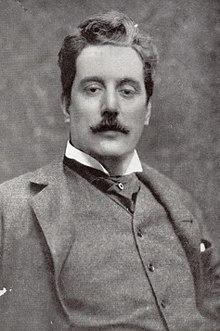 14 gennaio Tosca - Giacomo Puccini