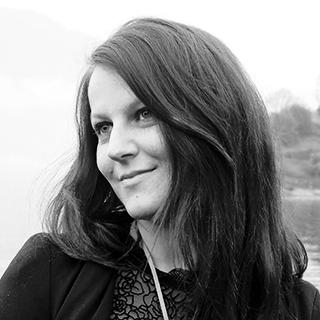 Silvia Montemurro - autrice