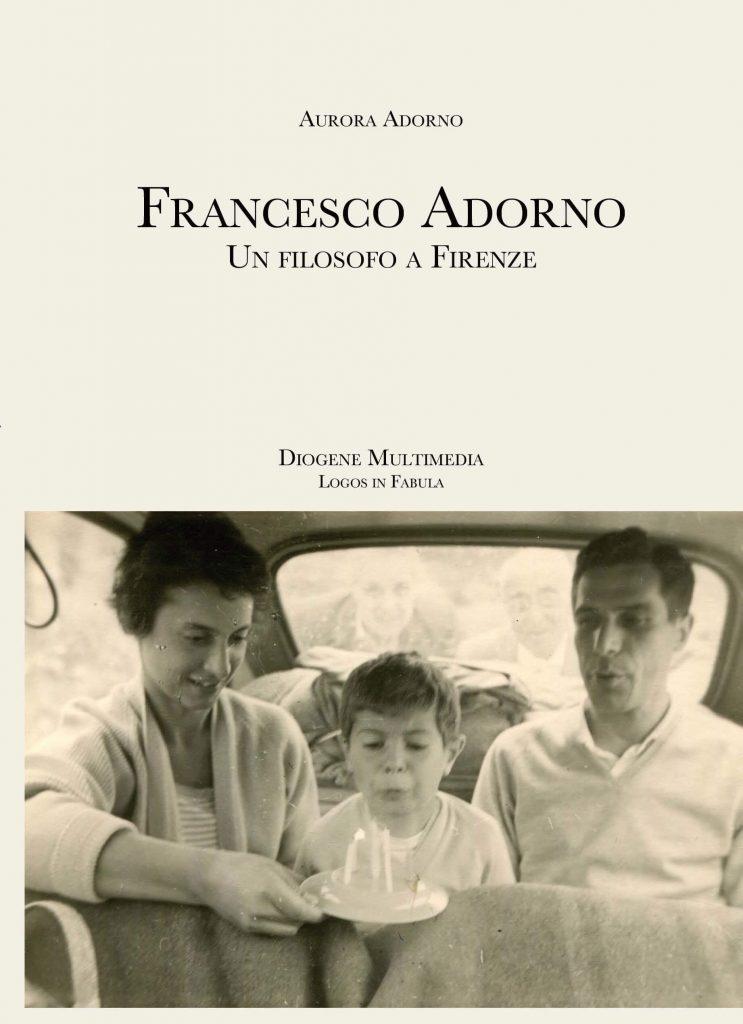 Segnalazioni letterarie di gennaio -Aurora Adorno