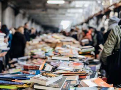 books-bhb-gennaio-letterario-2020